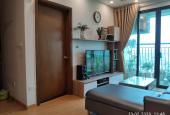Bán căn hộ chung cư tại dự án Gelexia Riverside, Hoàng Mai, Hà Nội diện tích 74.2m2, giá 1.8 tỷ