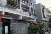 Nhà 1 lửng, 2 lầu đúc trong khu dân cư An Sương, đường 10m thông, gần công viên An Sương