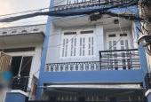 Bán gấp nhà hẻm 6m thông đường Nguyễn Hữu Tiến, P. Tây Thạnh, Q. Tân Phú
