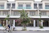 Nhà 3 mặt tiền, Centa City Vsip Bắc Ninh