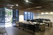 Văn phòng tại GoldSeason 47 Nguyễn Tuân, DT 100m2, 378.437 nghìn/m2/th all - in, LH 0974.949.562