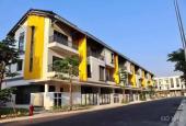 Bán nhà biệt thự, liền kề tại dự án Centa City, Từ Sơn, Bắc Ninh diện tích 120m2 giá 34 tr/m2