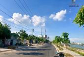 Cho thuê mặt bằng mặt tiền Hồ Bún Xáng, An Khánh, Ninh Kiều - 15tr/tháng