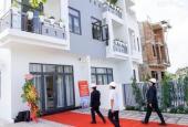 Bán nhà ở trả góp dài hạn trung tâm thành phố Cần Thơ giá chỉ 2,2 tỷ