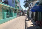 Cần bán 2 lô đất gần cầu hộ phường Ngọc Hiệp đường ô tô