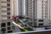 Bán căn hộ 69m2 ban công Đông Nam 16,5tr/m2 chung cư Mipec City View Kiến Hưng, Hà Đông