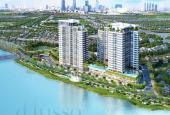 Chỉ cần 1,2 tỷ sở hữu căn hộ D'Lusso, ven sông TT quận 2, ưu đãi 50 suất nội bộ cuối cùng.