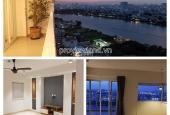 Duplex River Garden cần bán căn hộ sang trọng view cực đẹp thoáng mát 5PN