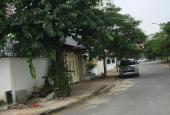 Bán lô liền kề khu đô thị Phùng Khoang Nam Cường, DT 110m2