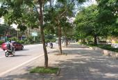 35m2 nhà mặt tiền phố Tây Sơn 3.6 tỷ