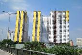 Kẹt tiền cần bán nhanh căn hộ City Gate 2 view thoáng mát, giá 1 tỷ 980 tr. Liên hệ 0937914194