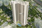 Bán căn hộ tầng đẹp 3PN dự án An Bình Plaza giá thấp hơn giá CĐT, 0985972296