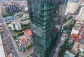 Cho thuê văn phòng hạng A tại tòa nhà Leadvisors Tower 36 Phạm Văn Đồng, Bắc Từ Liêm, nhiều DT