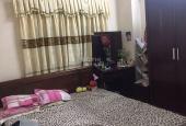 Bán căn hộ CT4B X2 Linh Đàm - căn 3 phòng ngủ, 78m2 SĐCC giá 1.62 tỷ. LH: O936686295
