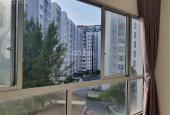 Cho thuê căn hộ Celadon City, DT 97m2, 3PN, NT cơ bản, giá chỉ 12tr/th, LH 0902541503