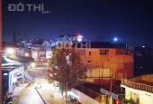 Cần bán nhà mặt tiền 5m đường Phan Đình Phùng, Đà Lạt. Gía 20.5 tỷ