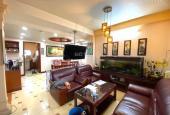 Bán nhà đường Võ Văn Dũng, Đống Đa, căn hộ cho thuê 9 tầng thang máy, giá 15.3 tỷ