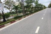 Bán lỗ lô đất cực đẹp Kinh Dương Vương 200m2 mặt tiền 10m chỉ hơn 12 tỷ