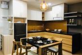 Cho thuê gấp 1PN 55m2, full nội thất xịn tại Masteri Thảo Điền, giá: 12 tr/th, Xuân: 0938828945