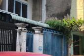Bán nhà Bùi Tư Toàn, An Lạc, Bình Tân