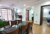 Cô Lan cần bán nhanh căn hộ 2 ngủ đường Lê Văn Lương kéo dài