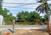 Bán đất tại đường Hàng Gòn, Phường Thường Thạnh, Cái Răng, Cần Thơ diện tích 133m2 giá 1.58 tỷ