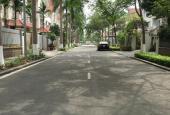 Chính chủ cần bấn gấp một số căn BT, LK khu ĐTM An Hưng giá tốt nhất khu vực quận Hà Đông