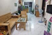Chính chủ cần bán căn hộ 2 phòng ngủ HH4C Linh Đàm, 65m2, đầy đủ nội thất, giá 1,12 tỷ