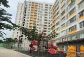Bán căn hộ EHome 5, Giá rẻ hơn thị trường 300 tr, bán gấp còn: 3tỷ