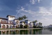 Chính chủ nhờ bán nhanh một số lô đất dự án Cẩm Đình, Phúc Thọ, Hà Nội