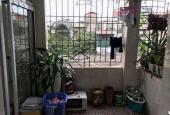Bán nhà tập thể Bưu Điện ngõ 164 Hồng Mai, Hai Bà Trưng 75m2 3 phòng ngủ, 1 khách, 1 bếp 1.65 tỷ