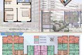 Chuyển nhượng căn hộ Phước Long, giá chỉ 820 tr/căn, LH 0906359868
