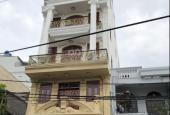 Cho thuê mặt bằng tầng trệt 6x28m, nhà mặt tiền 52 Trần Văn Quang, P10, Q Tân Bình