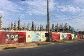 Bán đất Tuyên Quang, Mặt đường tránh, gần dự án Vinpearl suối khoáng, rẻ