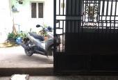 Bán nhà riêng tại đường Thạnh Lộc 31, Phường Thạnh Lộc, Q12, Hồ Chí Minh, giá 3.15 tỷ