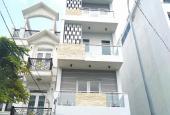 Cho thuê nhà HXT 611/14 Điện Biên Phủ gần Cao Thắng trung tâm Quận 3