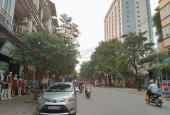 Bán mảnh đất đẹp 42m2 mặt tiền 5,8m giá chỉ 3,3 tỷ, cách đường Trần Phú 100m, LH 0867851288