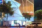 Bán MT siêu hot đường Nguyễn Văn Trỗi, DT 16x25m giá 210 tỷ