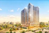 3 tỷ sở hữu căn hộ cao cấp Q. 1 Grand Manhattan, KH mua trong tháng 5/2020 ưu đãi ngay 1 tỷ