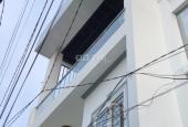 Bán nhà riêng P. Tây Thạnh, Tân Phú, Hồ Chí Minh diện tích SD 180m2, giá 5.5 tỷ