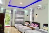 Bán villa 3 sao Hùng Vương, Hội An, 381m2, giá giảm sâu 18,7 tỷ. LH 0937182407
