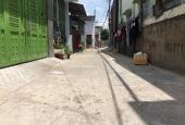 Bán lô đất đường Lê Đức Thọ, phường 16, Gò Vấp, DT: 3.5x13m= 46m2. Lh: 0909779498