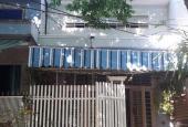 Chính chủ cần bán gấp nhà gác lửng, MT: Tiên Sơn 2, Hoà Cường Nam, LH: 0905696122