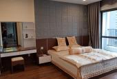 Chuyên cho thuê căn hộ The Golden Palm - Lê Văn Lương 2 - 4PN giá từ 11tr/th. LH: E Lập: 0903481587