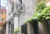 Bán nhà đường Nguyễn Quý Anh, P. Tân Sơn Nhì, Q. Tân Phú: 4.16 x 10m (NH 4.5m) 1 lầu, giá: 3.4 tỷ