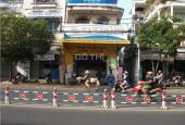 Bán nhà đường Nguyễn Thái Sơn, Gò Vấp, 80m2, giá 4.9 tỷ. ĐT 0938837998