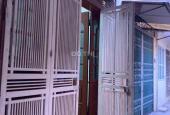 Bán nhà Lương Ngọc Quyến ô tô đỗ sát kinh doanh nhỏ, 4 tầng x 50m2