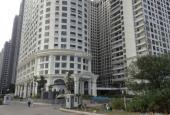 Bán chạy dịch căn 1 ngủ tại chung cư Sunshine Garden 1,6 tỷ nhận nhà về ở ngay. LH: 0354428482