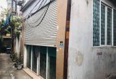 Bán nhà Nguyễn Đức Cảnh 38m2, 4T, MT 4.2m, giá 2.8 tỷ