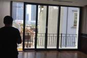 Chính chủ cần bán gấp nhà mặt phố Trần Quang Diệu, DT 90m2 x 7T, MT 5m, giá 32.5 tỷ